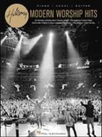 Hillsong Modern Worship Hits