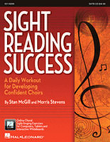 Sight Reading Success