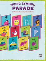 Music Symbol Parade