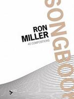 Ron Miller Songbook
