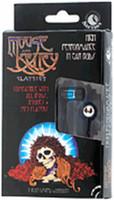 Grateful Dead (Mouse & Kelly) – In-Ear Buds Window Box