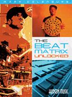 The Beat Matrix Unlocked