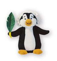 Music for Little Mozarts: Plush Toy - Pachelbel Penguin