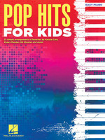 Pop Hits for Kids