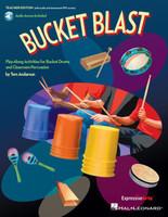 Bucket Blast