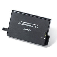 Respironics EverGo Lithium-Ion Replacement Battery