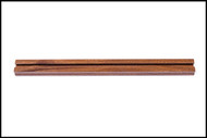 Stair Wizard Outrigger- Wood Only