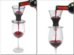 Smartech Wine Enhancer (GGBEV001700) by IQCUBES.COM