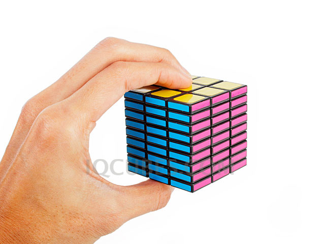 3x3x9 UnEven TWISTER IQ Cube (IQBG007500) by IQCUBES.COM