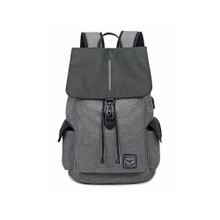 MENS WOMENS TEENBAGE BACKPACK SCHOOL BAG LAPTOP BAG RUCKSACK MULTI COLOR