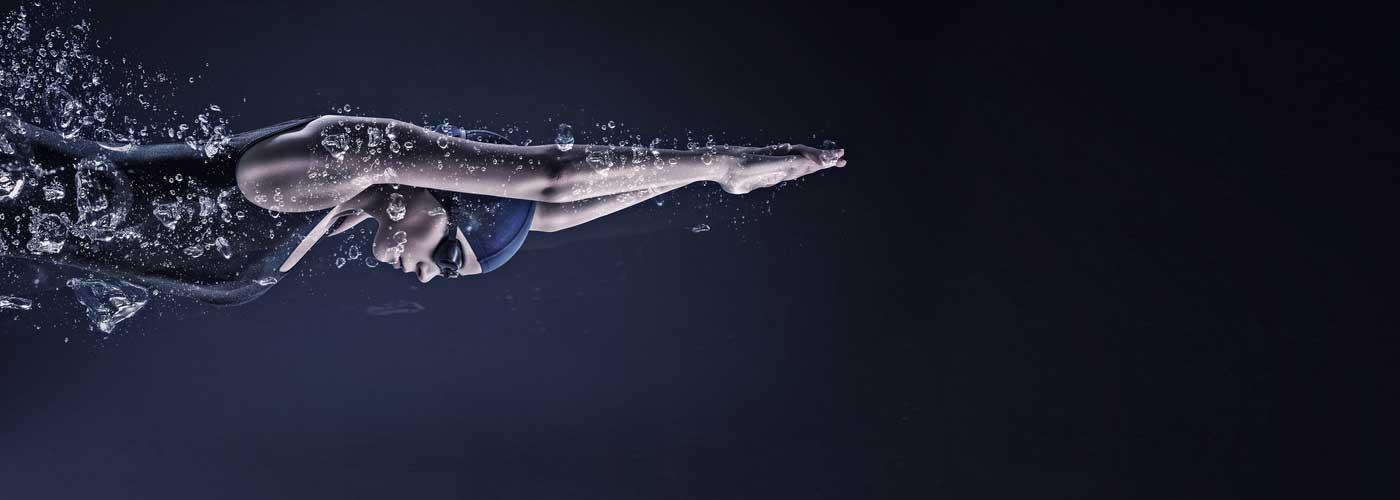 Swimwear Online Australia