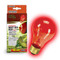 zilla night red heat bulb 100 watt