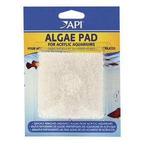 API Algae Pad