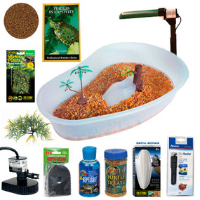 Jumbo Mangrove Swamp Now With Free Shipping
