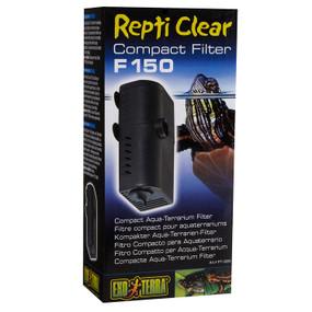 Exo Terra F 150 Filter