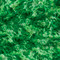 Enhance your terrarium with decorative moss balls!