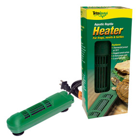 Shop our turtle tank heaters today!