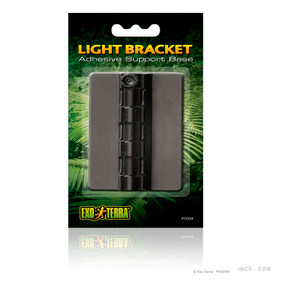 Exo Terra Lamp Bracket Replacement Mount