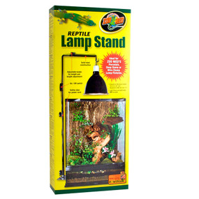 Zoo Med Repti Lamp Stand