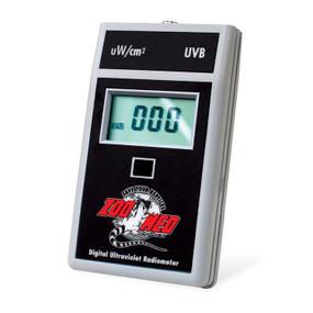 Zoo Med UVB Dig UV Radiometer