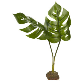 Exo Terra Philodendron Plant 21 Inches