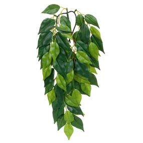 Exo Terra Ficus Silk Plant