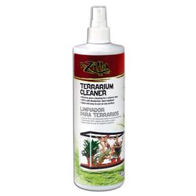 Zilla Terrarium Cleaner