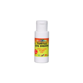 Nature Zone Turtle Eye Drops