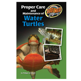 Find the turtle books you need with us!