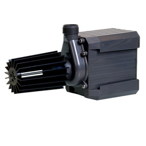 Pondmaster Magnetic Drive Pump Model 7