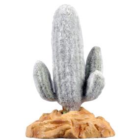 Zilla Mexican Saguaro Cactus