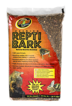 Zoo Med Repti Bark