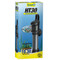 Check out our Tetra submersible heater.