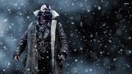 Wicked Villain Becomes Fashion Icon: Bane's The Dark Knight Rises Jacket