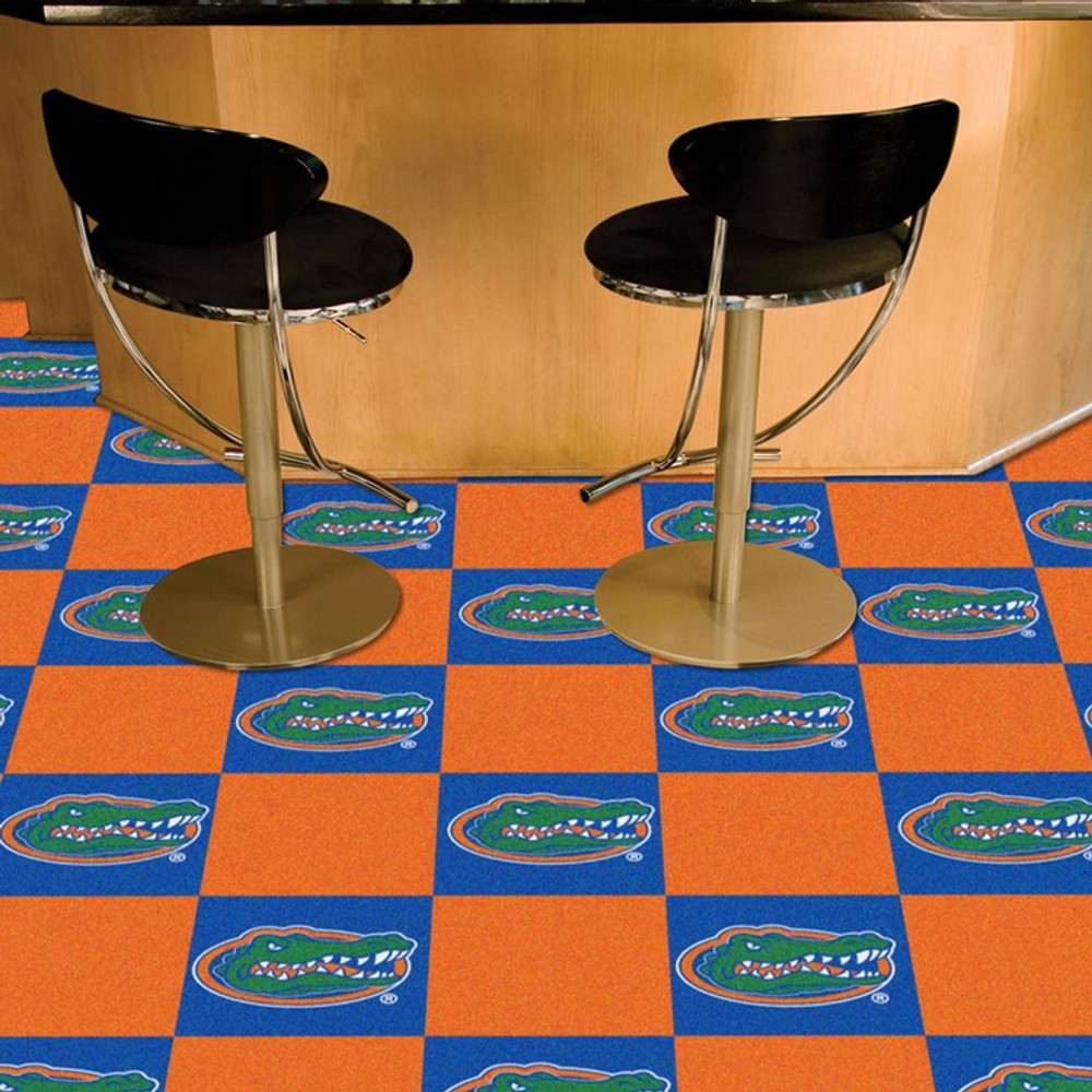 Florida Gators Carpet Tiles. Porcelain Bathtub. Battery Wall Sconce. Two Person Desk Home Office. Buy Wallpaper Online. Dressing Room Ideas. Roman Blinds. Wall Mounted Dresser. Siding Materials