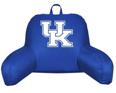 Kentucky Wildcats Bedrest Pillow