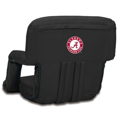 Alabama Crimson Tide Ventura Portable Seat