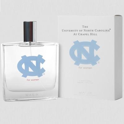 UNC Tar Heels Women's Perfume 1.7 oz