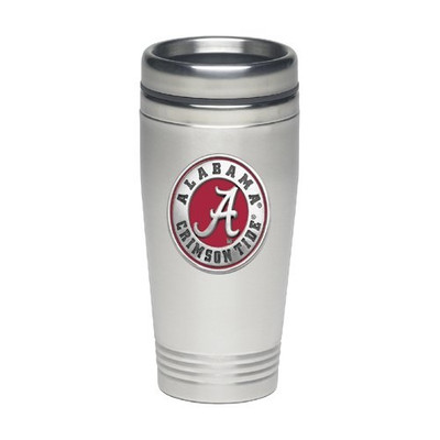 Alabama Crimson Tide Thermal Mug
