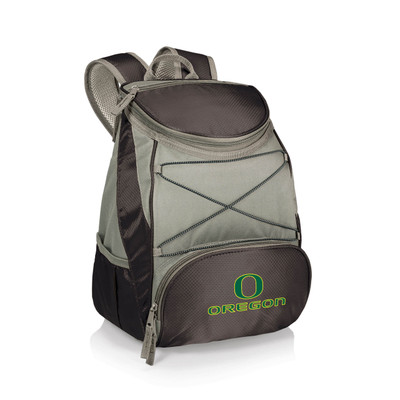 Oregon Ducks Insulated Backpack PTX