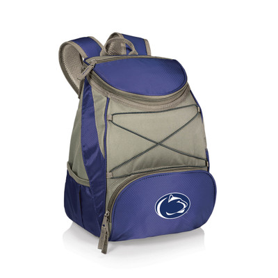 Penn State Nittanty Lions Insulated Backpack PTX