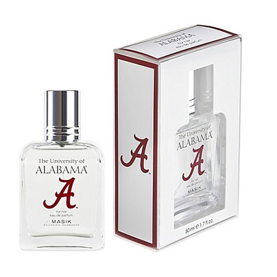 Alabama Crimson Tide Women's Perfume 1.7 oz