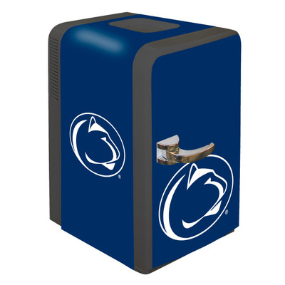 Penn State Nittany Lions 15 qt Party Fridge | Boelter