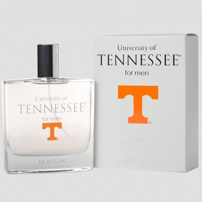 Tennessee Volunteers Men's Cologne 1.7 oz