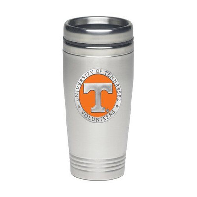 Tennessee Volunteers Thermal Mug