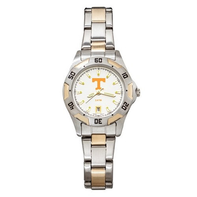 Tennessee Volunteers Women's All Pro Watch