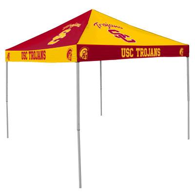 USC Trojans Tailgate Tent