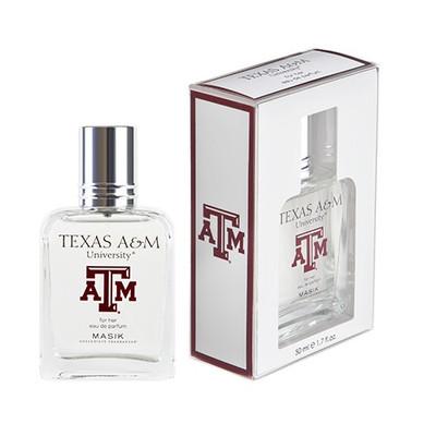 Texas A&M Aggies Women's Perfume 1.7 oz
