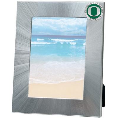 Oregon Ducks 5x7 Picture Frame