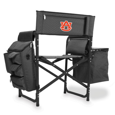 Auburn Tigers Fusion Tailgating Chair